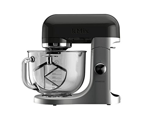 Kenwood-kMix-Stand-Mixer-5-L-Black-0
