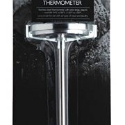Master-Class-Wireless-Stainless-Steel-Meat-Thermometer-0-0