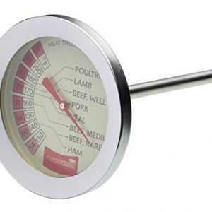 Master-Class-Wireless-Stainless-Steel-Meat-Thermometer-0