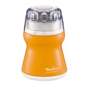Moulinex-AR1100-The-Original-Coffee-Spice-Mill-Grinder-in-Orange-0