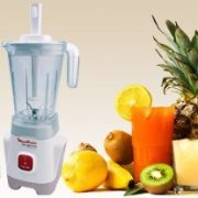 Moulinex-LM242-Special-Edition-Table-Top-Blender-With-Mill-and-Grater-0-2