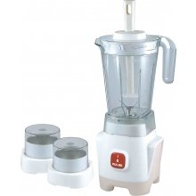 Moulinex-LM242-Special-Edition-Table-Top-Blender-With-Mill-and-Grater-0