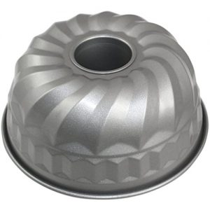 PME-Carbon-Steel-Non-Stick-Fancy-Ring-Pan-86-x-4-Inch-Deep-0