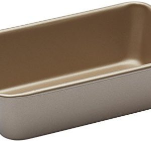 Paul-Hollywood-by-KitchenCraft-Seamless-Non-Stick-2-lb-Loaf-Tin-23-x-13-cm-9-x-5-0